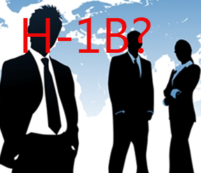 How to talk to employers about H-1B sponsorship