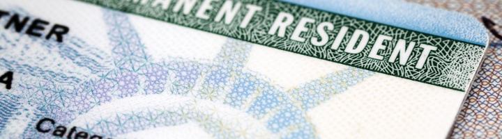 U S  Permanent Residence | Office of International Students