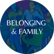 Link to slides on belonging and family scholar orientation