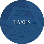 Link to slides on taxes scholar orientation