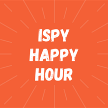 Event image for Spouse & Partner Virtual Happy Hour