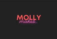 Event image for Molly Makes...Muffins!