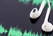Event image for OISS Podcast Picks