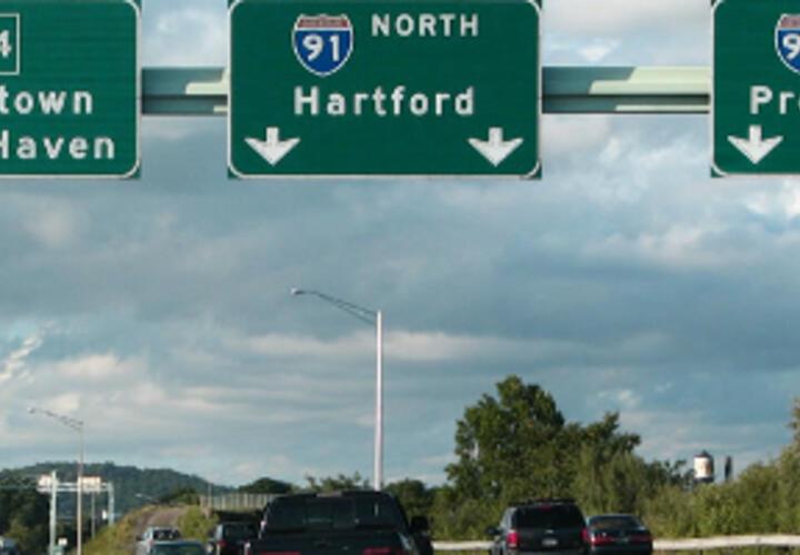 CT Highway