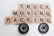 Link to page on Moving
