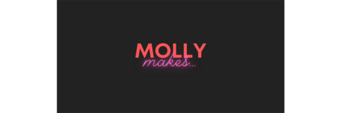 Event image for Molly Makes...Memories!